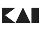 Japonské nože KAI
