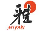 Japonské nože Miyabi