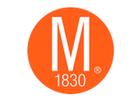 Nádobí Mauviel 1830