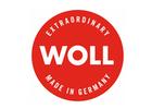 Nádobí Woll