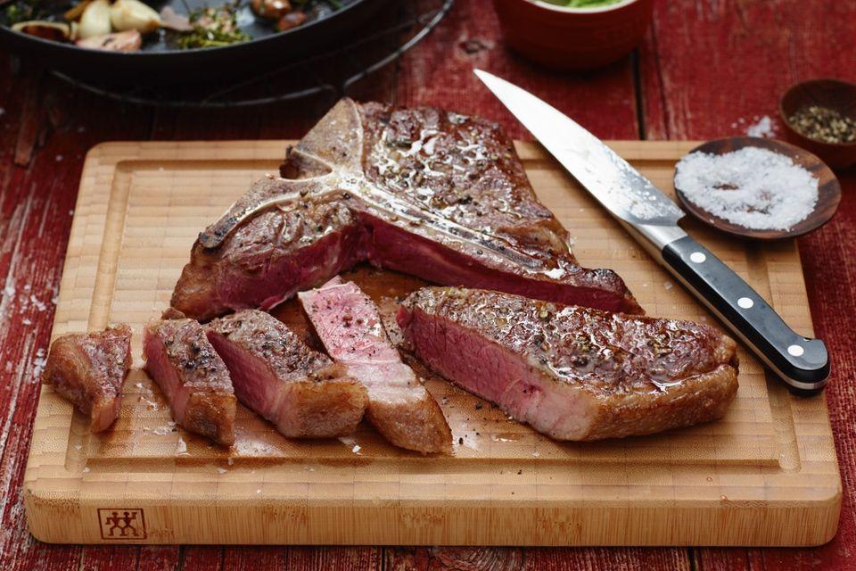 hovezi_steak_na_panvi