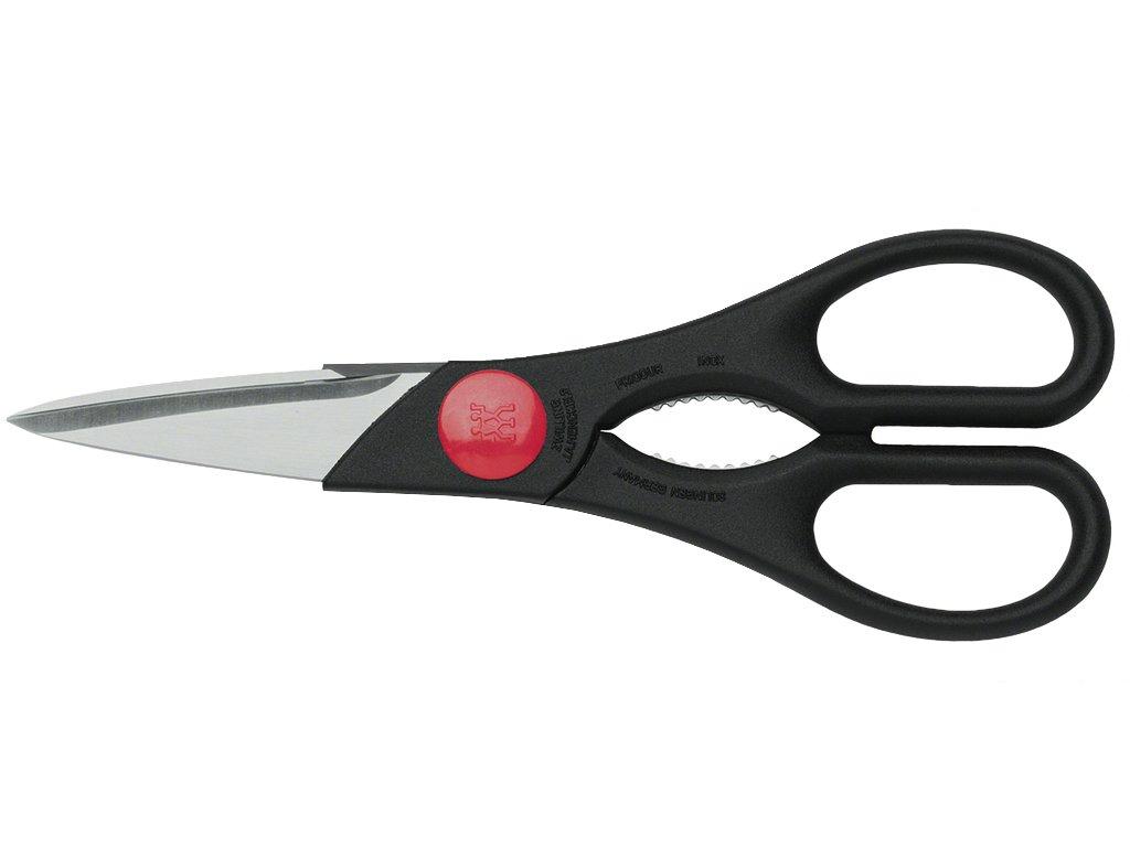 Nůžky víceúčelové 20 cm, Zwilling