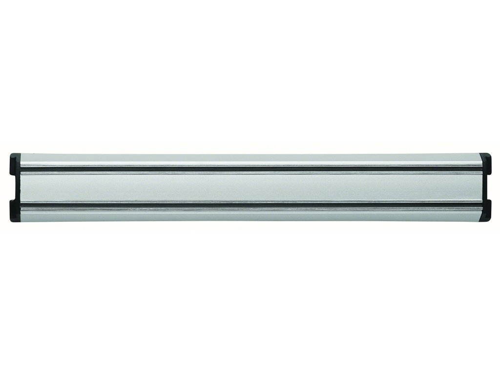 Magnetická lišta na nože 45 cm, aluminium, Zwilling