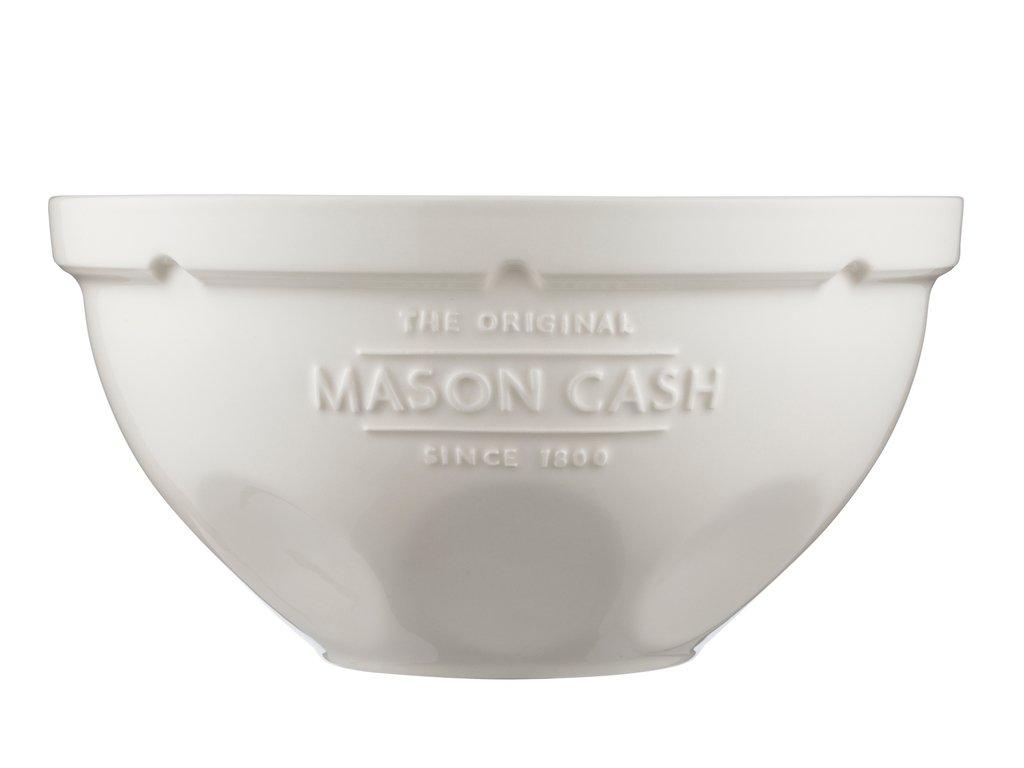 Kameninová mísa 29 cm Innovative, Mason Cash
