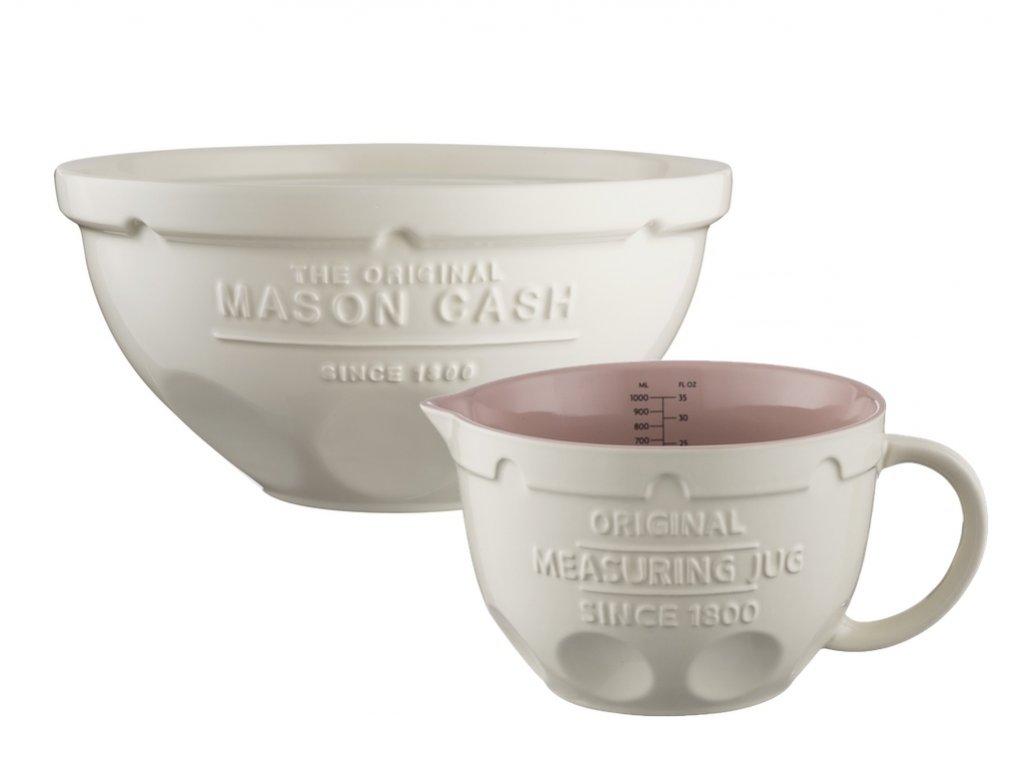 innovative set misy mason cash