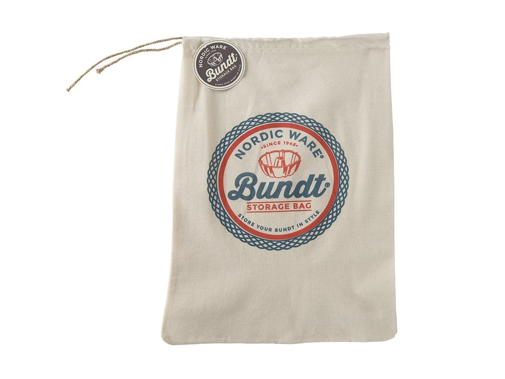 ochranná taška na formu od bábovky