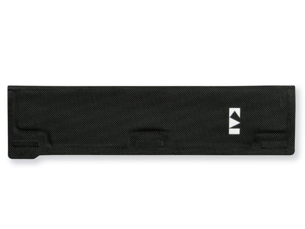 Magnetické pouzdro na nože 24 cm