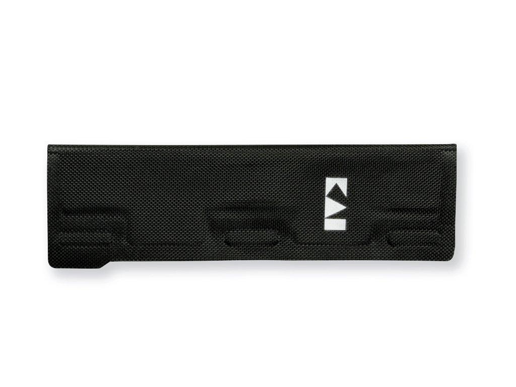 Magnetické pouzdro na nože 17 cm