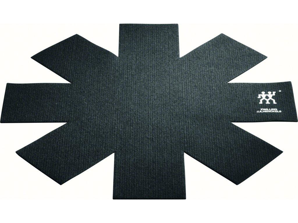 Ochranná vložka do pánví 40 cm Twin Specials, Zwilling