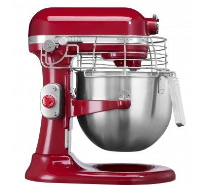 Robot Professional 970 W 5KSM7990 královská červená, KitchenAid
