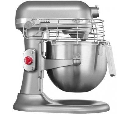 Robot Professional 970 W 5KSM7990 matně sříbrná, KitchenAid