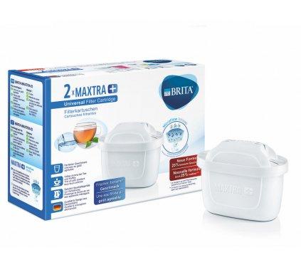 Maxtra 2 ks