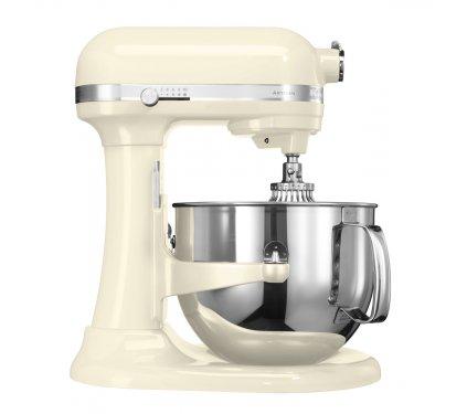 Kuchyňský robot Artisan 500 W madlová, KitchenAid