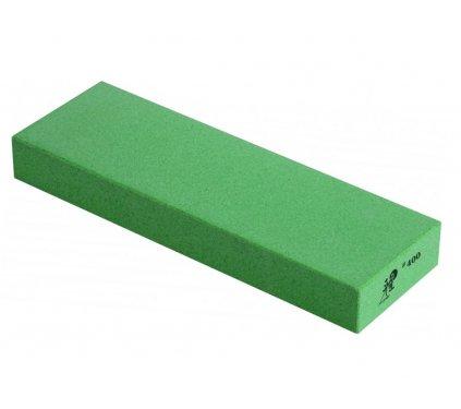 Brusný kámen na nože, zrnitost 400, Miyabi