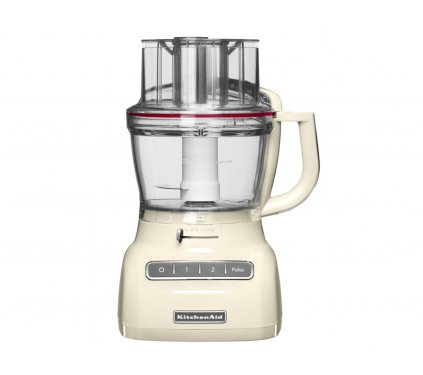 Food processor 5KFP1335 mandlová, KitchenAid