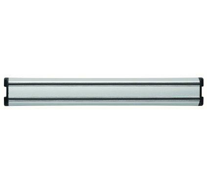 Magnetická lišta na nože 30 cm, aluminium, Zwilling
