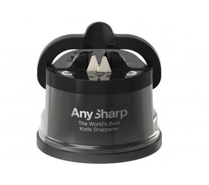 Brousek na nože AnySharp Pro, wolframový
