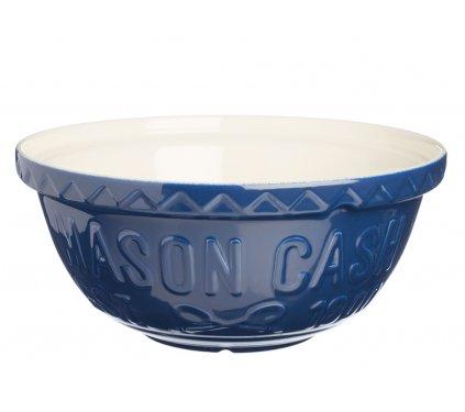 Kameninová mísa 29 cm Varsity modrá, Mason Cash