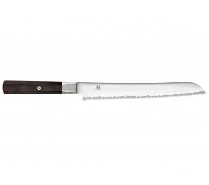 Miyabi 4000F na chléb 23 cm