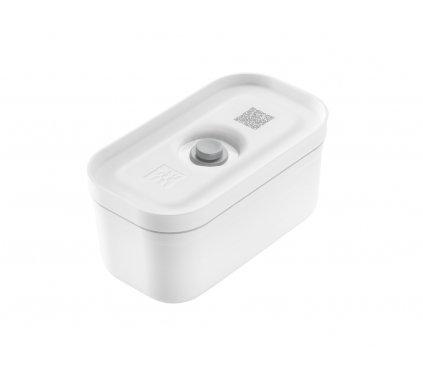 Box na svačinu a potraviny 0,5 l Fresh & Save, Zwilling
