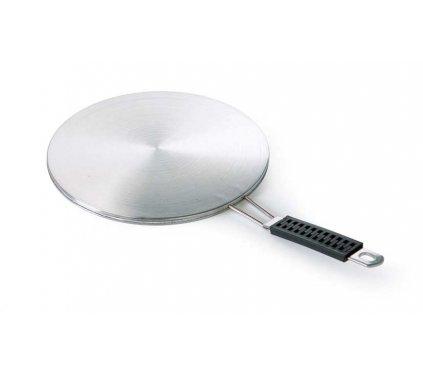 Adaptační disk na indukci, M'plus, MAUVIEL
