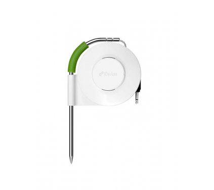 Jehla Regular, Kitchen Thermometer, iDEVICES