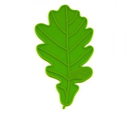 Podložka pod hrnec- dubový list, GreenPan