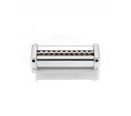 Nástavec na lasagnette 12 mm zubaté Simplex, Imperia