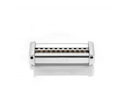 Nástavec na lasagnette 12 mm Simplex, Imperia