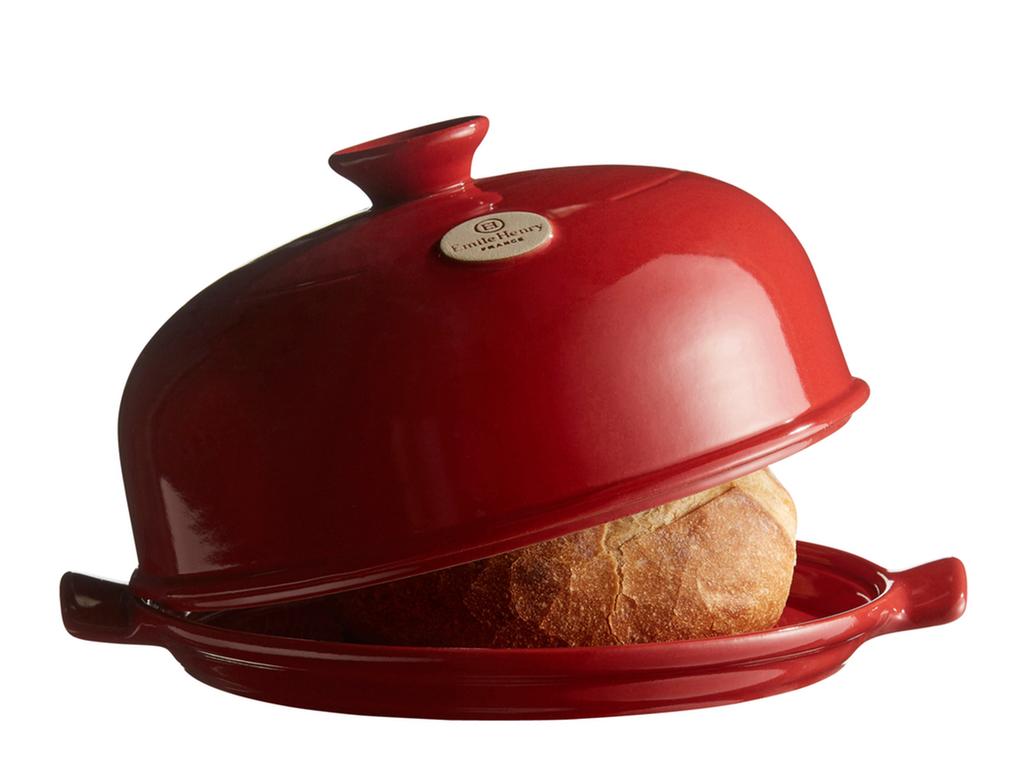 Forma na pečení chleba granátová, Emile Henry