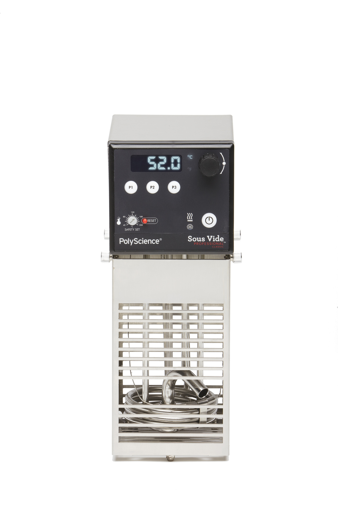 Vařič sous-vide Thermal Circulator, POLYSCIENCE