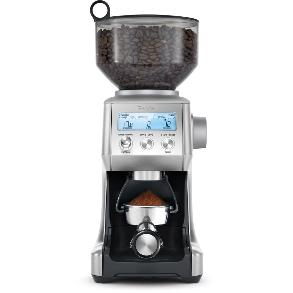 Mlýnek na kávu Smart CG 8030, Catler