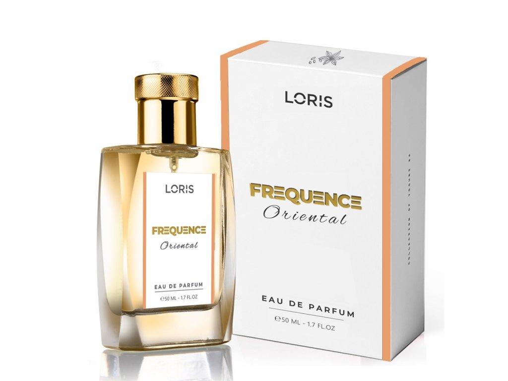 207 frequence eau de perfume 50 ml f7b9