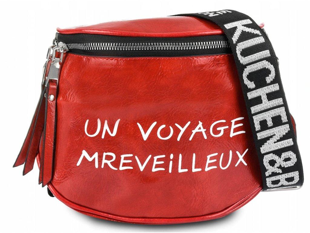 Screenshot 2020 10 17 Saszetka nerka na ramię plecak torba modna pasek(5)