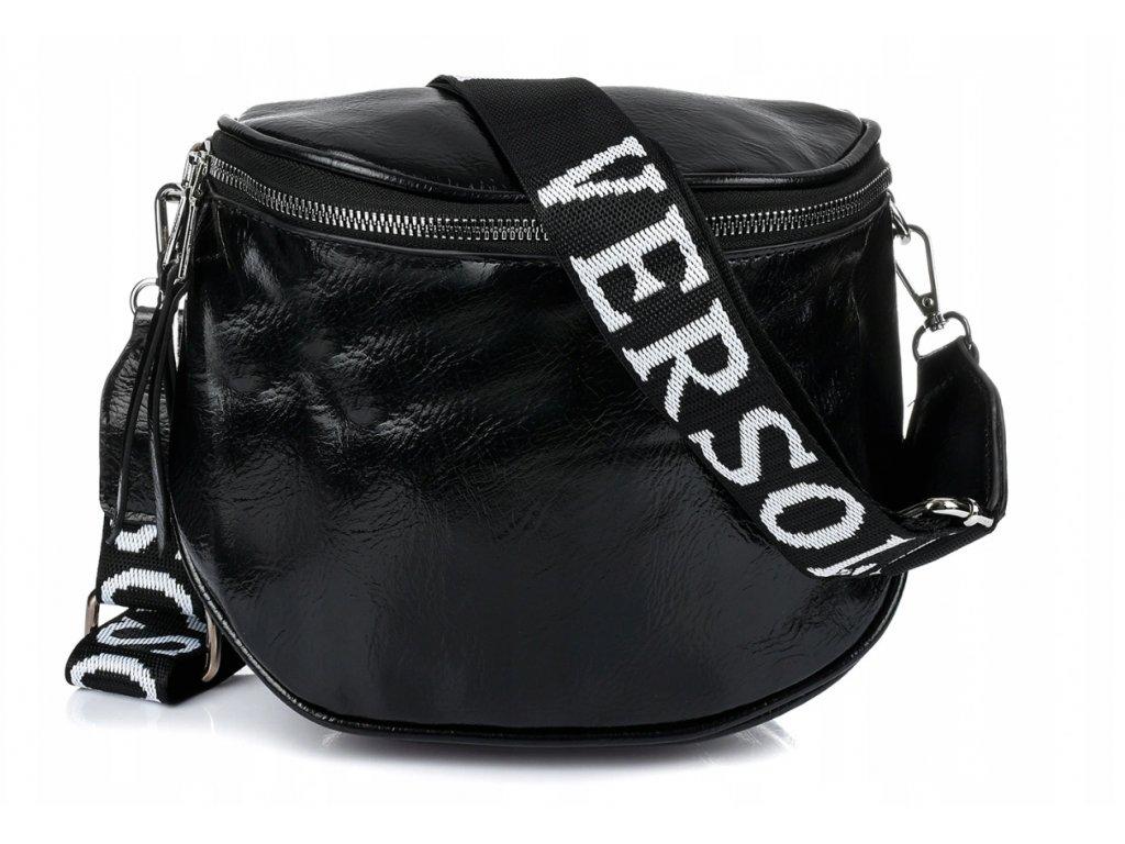 Screenshot 2020 10 17 Saszetka nerka na ramię torba modna eko pasek