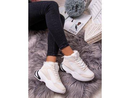 damska zimna obuv modanoemi dml202 9b(1)