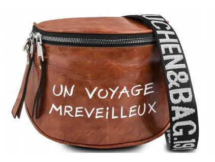 Screenshot 2020 10 17 Saszetka nerka na ramię plecak torba modna pasek(1)