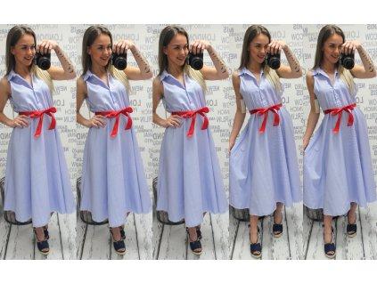 Dámské šaty 'ITALY