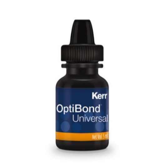 OPTIBOND UNIVERSAL
