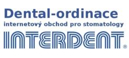 Dental-ordinace.cz