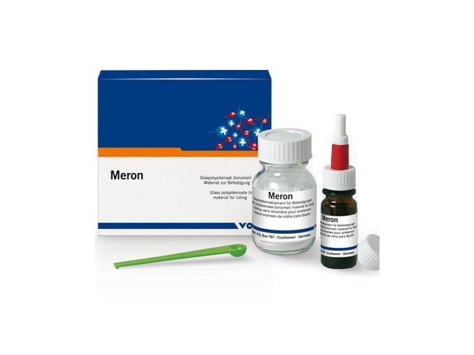 Meron combipack 52951062c2e2a