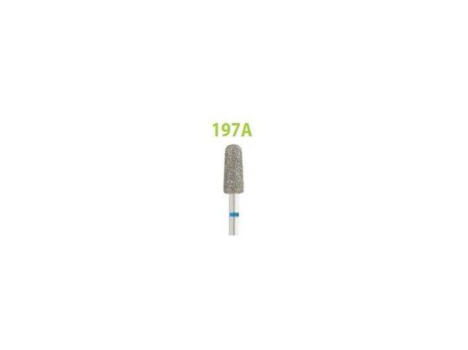14651197a d