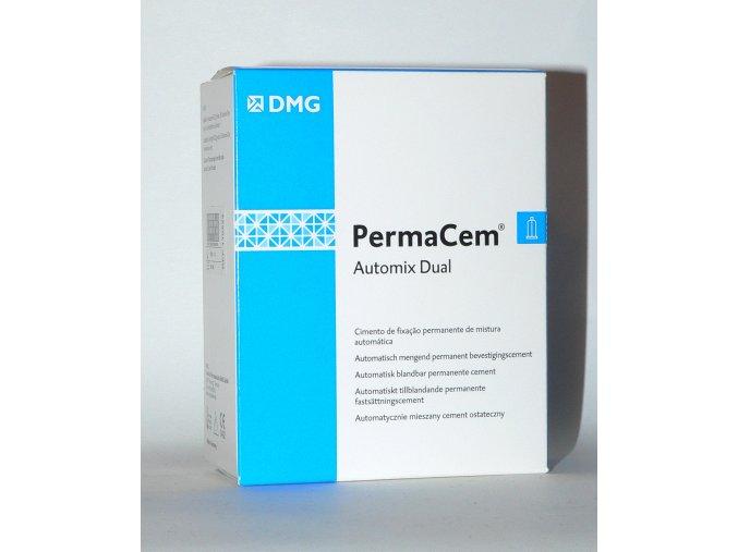 PermaCem Automi 4939cfe3234cd
