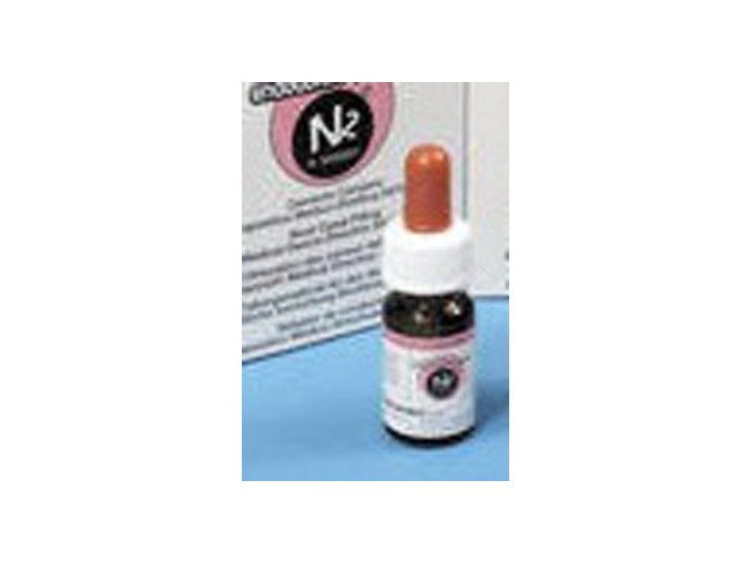 N2 Endodontic  Cement 6ml tekutina