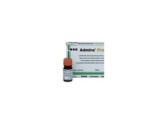 Admira Protect 4 4cc5e96234d6f