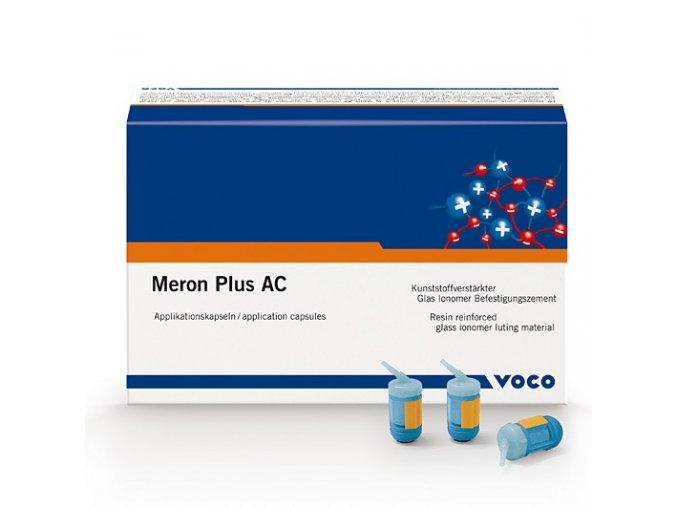 Meron Plus AC 48 4cc6043109846