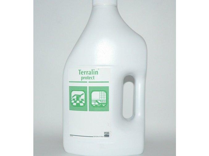 Teralin 2L 4bfb7c76cde4a