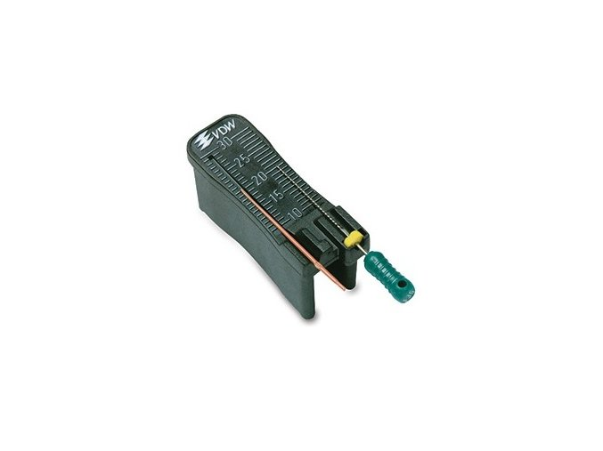 Minifix m t 52147f75846c2
