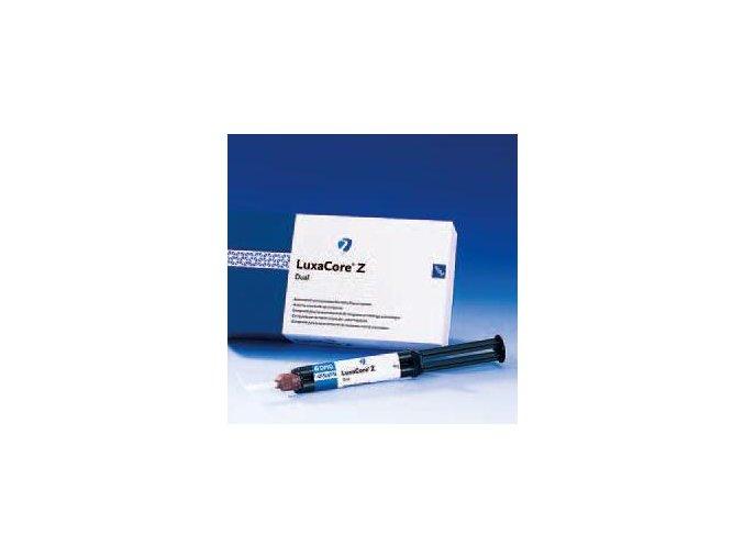 Luxacore Z Smart 4e1729359ffc3