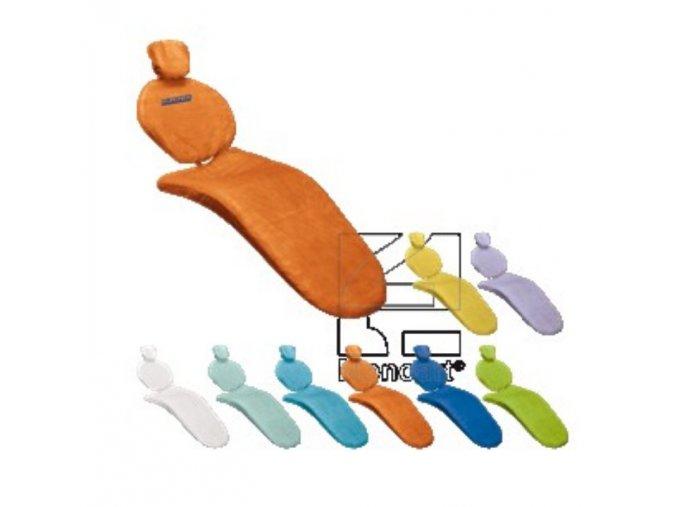 dentist chair cower